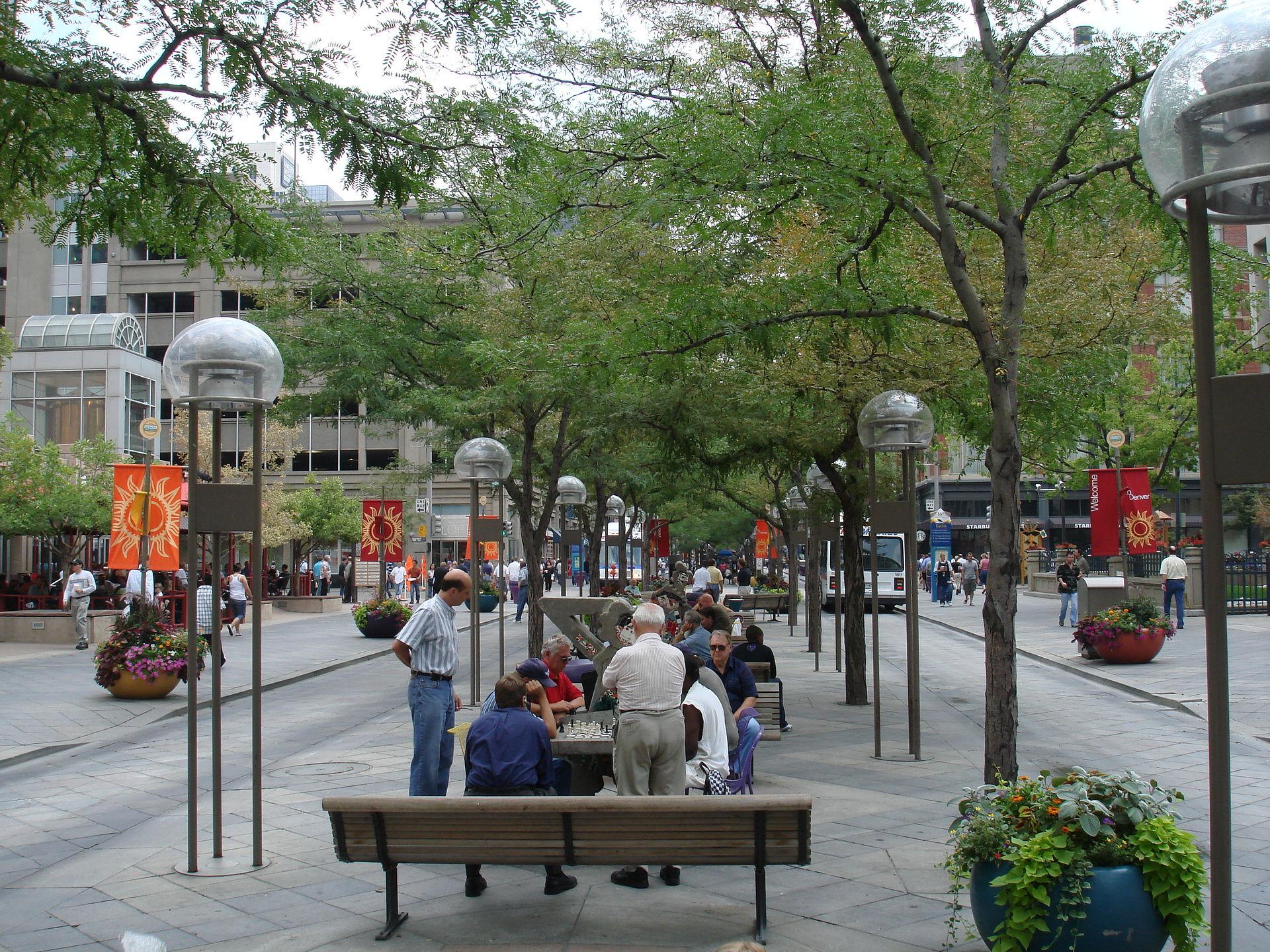 16th street mall.jpeg