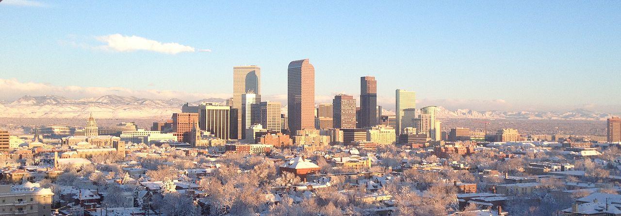 Denver_Skyline_in_Winter.jpg