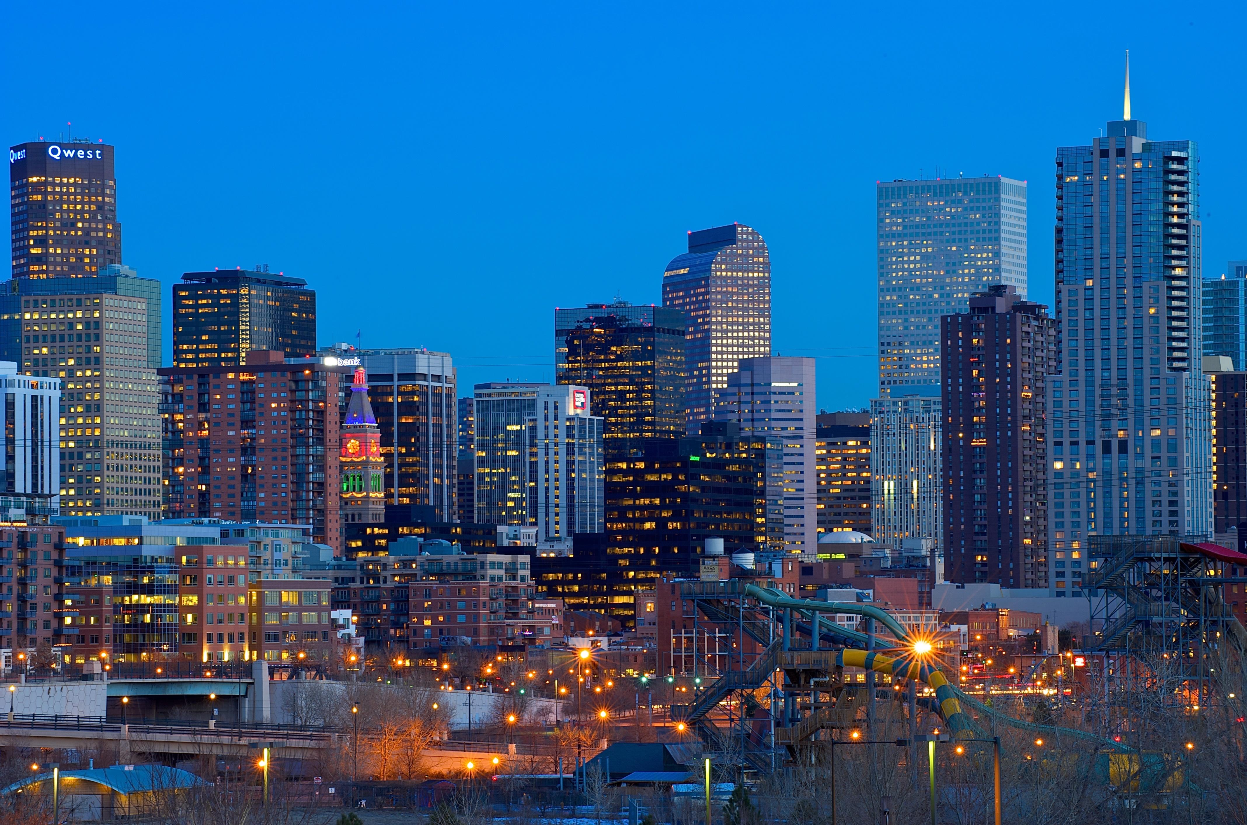 Denver_skyline-1.jpg