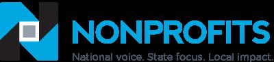 council-of-nonprofits-logo