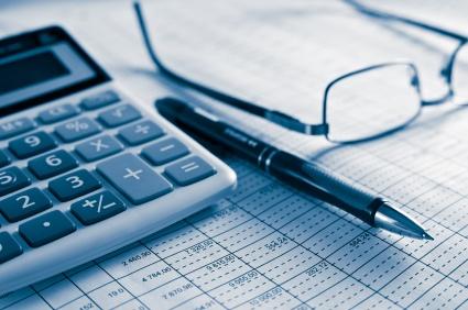 accounting-scholarships.jpg