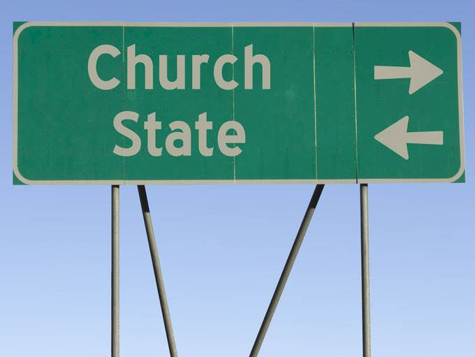 church vs state.jpeg