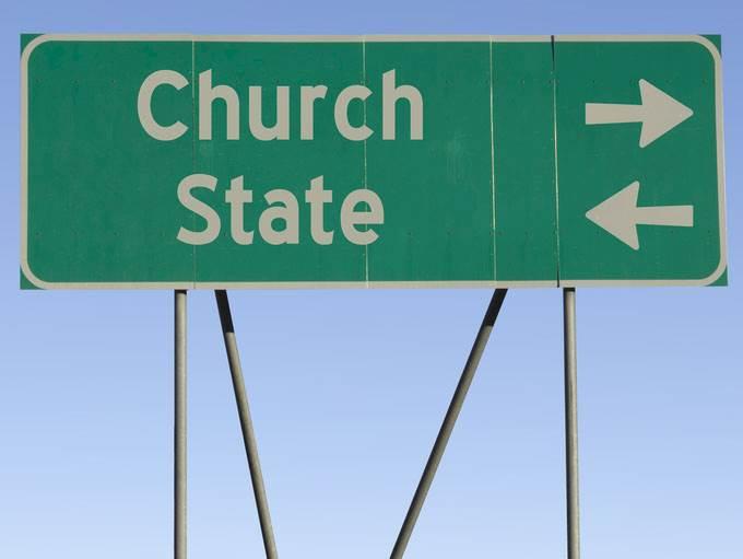 church vs state.jpeg